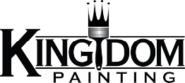 Kingdom Painting San Diego